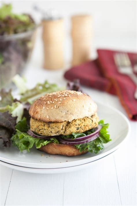 39 best images about recipes meatless monday on
