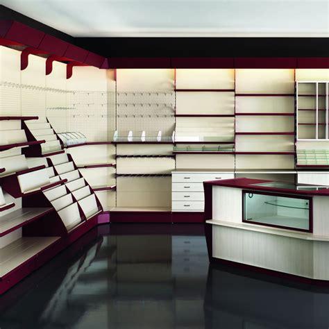 negozi arredamenti napoli negozi arredamenti napoli negozi arredamento quarto