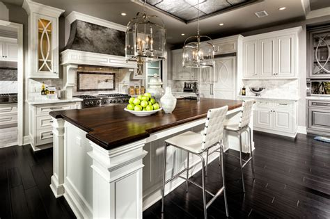 timeless kitchen design ideas 18 timeless traditional kitchen designs that every home needs