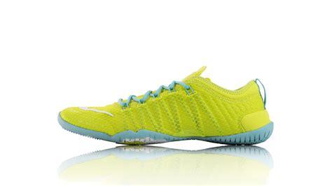 Nike Free 1 0 Cross Bionic nike free firsts the nike free 1 0 cross bionic and nike