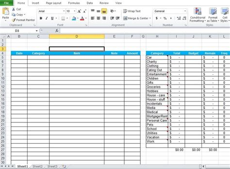 excel shipping tracking template excel shipping tracking template free sales tracking