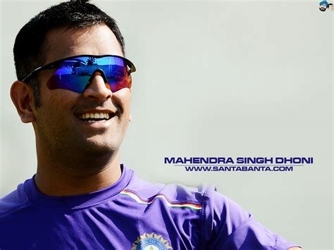 mahender singh dhoni wallpapers 171 pin 3d wallpaper 171 amazing 60 high quality wallpapers on
