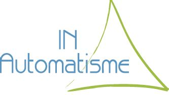 bureau d 騁ude automatisme in automatisme r 233 alisation d armoires 233 lectriques