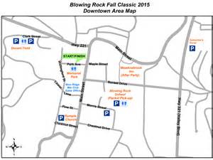rock map eventmap blowing rock carolina