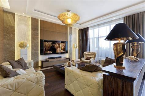 interior design artwork deco interior by ng studio sanremo