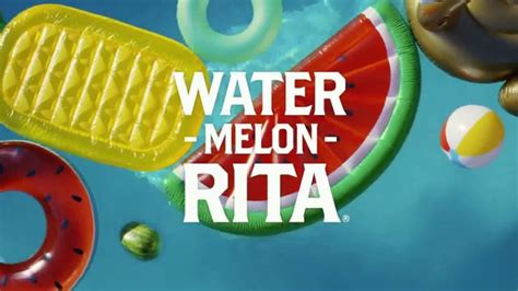 bud light watermelon bud light water melon tv commercial a