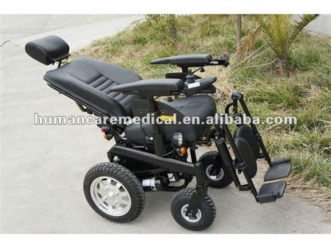 specialist reclining power wheelchair electric