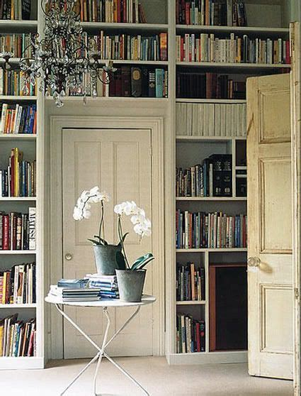wall to ceiling bookcases 67 best built ins cabinets french country images on
