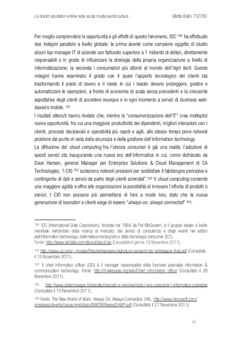 dissertation degree postgraduate degree thesis