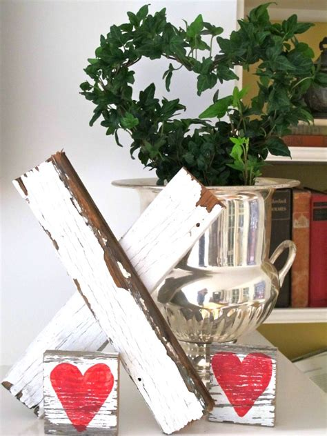 rustic decorating ideas for s day the