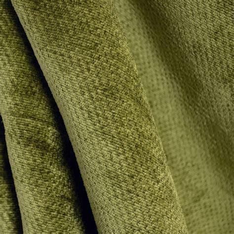 green chenille upholstery fabric berkshire willow green chenille upholstery fabric