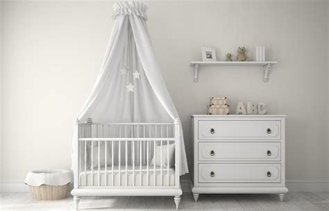 nursery decor ideas baby room ideas baby nursery d 233 cor huggies