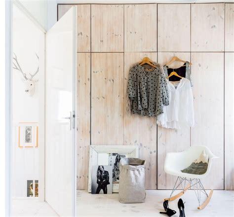 add plywood   home decor