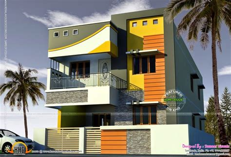 home exterior design photos in tamilnadu home elevation designs in tamilnadu myfavoriteheadache