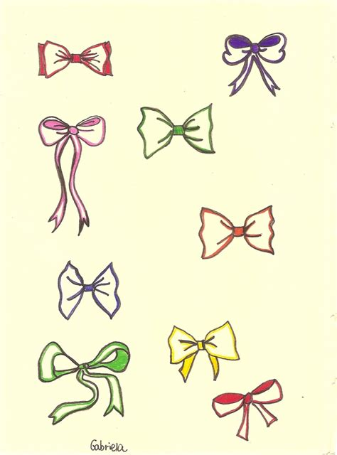 girly doodle ideas 65 best images about doodle ideas on