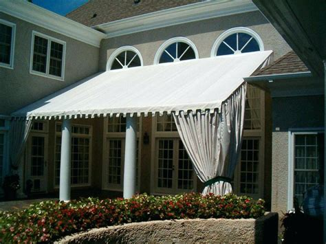 awnings for homes retractable awnings for mobile homes advantage skirting retractable awnings soapp culture
