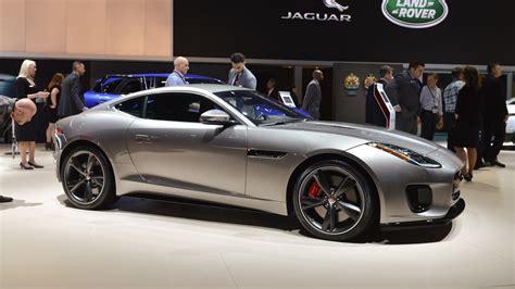 jaguar s type new 2018 jaguar f type new york 2017 photo