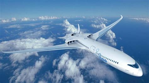 what commercial aircraft will look like in 2050 what commercial aircraft will look like in 2050