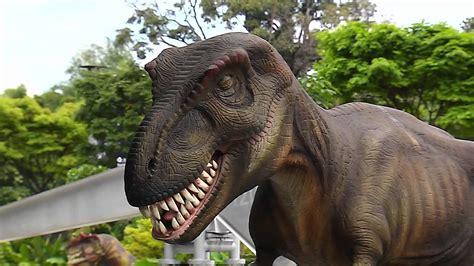 era delos dinosaurios 161 era de dinosaurios en explora