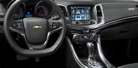 2018 chevy malibu ss release date chevy cars reviews