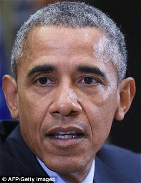 ms obamas hair new cut barack obama primul lucru pe care 238 l vreau de la tineri