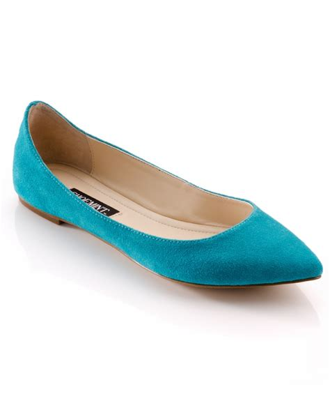 turquoise flat shoes turquoise flats bags and shoes