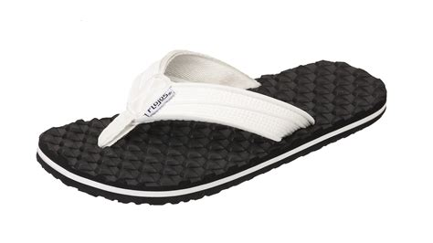 water shoes with arch support water shoes with arch support 28 images 1000 ideas