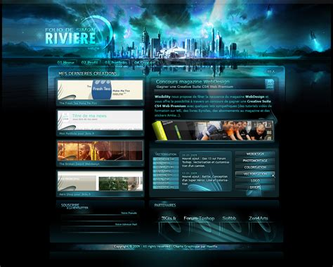 designing websites oh yes you deserve to be happy importance of having a