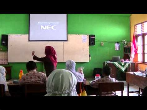 Tematik Terpadu Kelas Vi Sd Tema 6 Menuju Masyarakat Sehat K13 tematik elaegypt