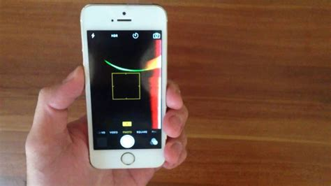 iphone start not working iphone 5s problem easy solution fix repair for not working properly freezing