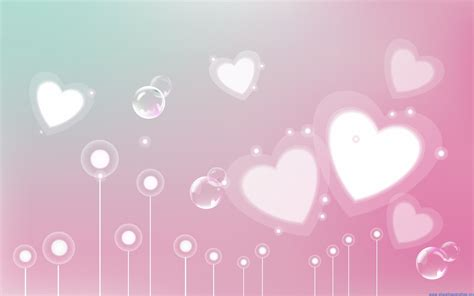 hd wallpapers happy valentines day widescreen hd wallpapers