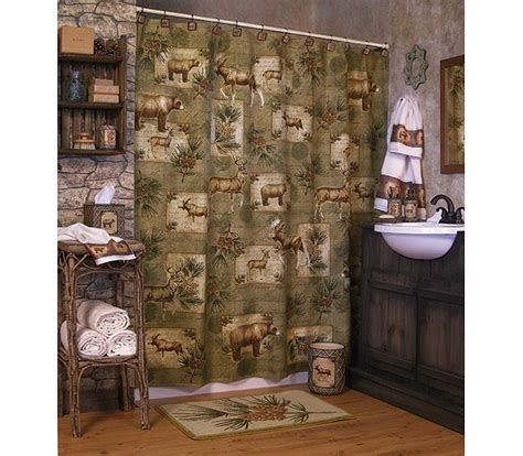 shower curtain and accessories wildwood shower curtain and bath accessories townhouse