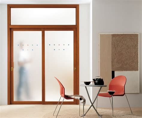 exterior sliding pocket doors homeofficedecoration exterior pocket doors
