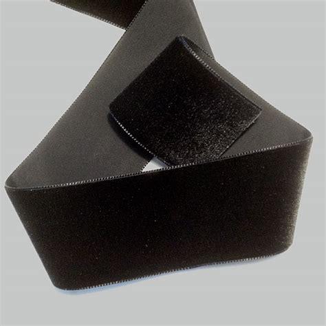 Velvet Click T Helena Robbon black velvet ribbon 2 quot renaissance fabrics