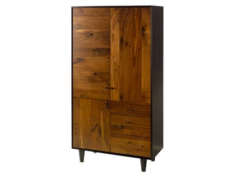modern armoire woodsport