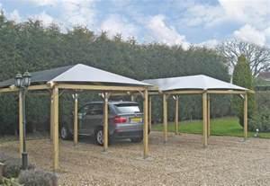 3 free standing carports white pavilion gazebos