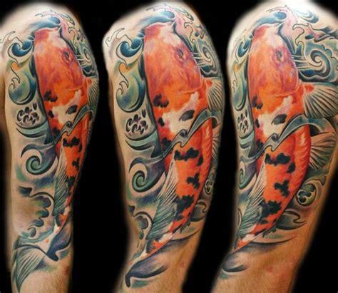 animal tattoo art tattoo artist sandor pongor animal tattoo tattoos by