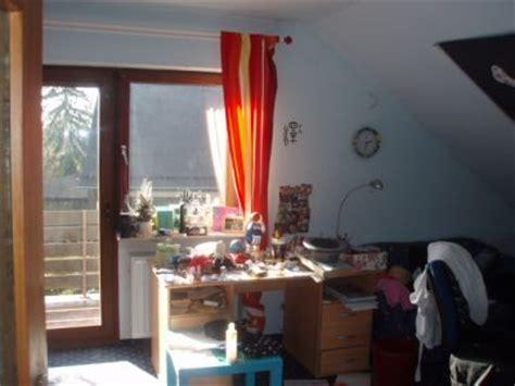 ecklösungen für wohnzimmer wohnzimmer modern braun