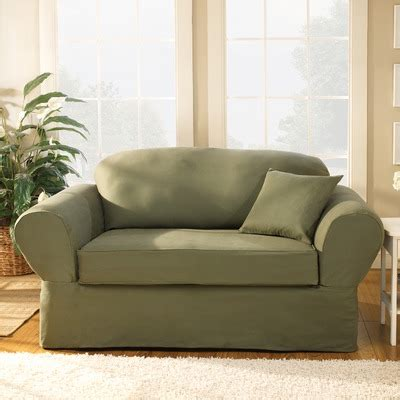 sofa slipcovers with separate cushion covers cushion covers for sofa 4 sofa slipcovers with