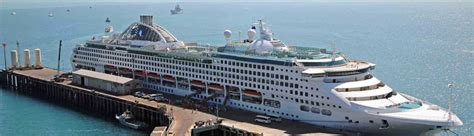 port of civitavecchia rome to civitavecchia port transfers with book taxi rome