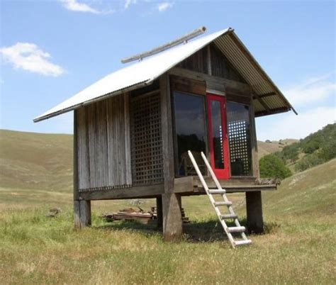 tiny texas houses price simple shelter texas tiny house