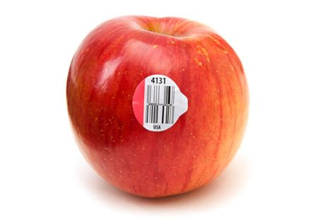 fruit 4 digit code how to tell if your food is a gmo vlog lifting revolution