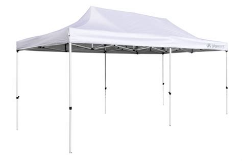10 x 20 outdoor canopy gigatent 10 x 20 outdoor canopy gt004