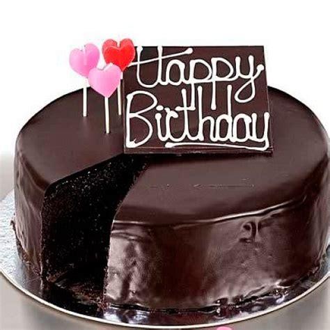 resep membuat kue ulang tahun coklat resep dan cara membuat kue coklat ulang tahun yang simple