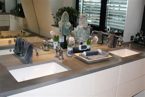 fliesen münchen badezimmer design naturstein