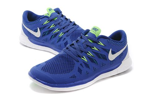 Nike Free 5 0 Running Import chaussures nike free 5 0 homme