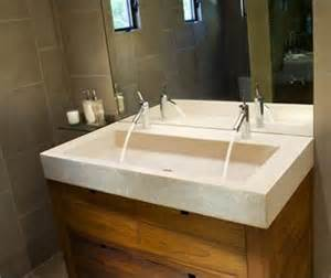 trough style bathroom sink top 25 best small vanity ideas on cape