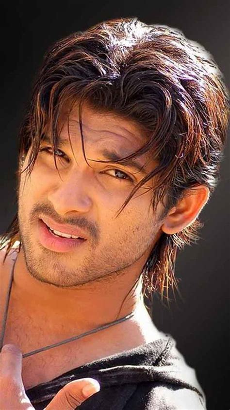 is allu arjun new hair style in quot dj quot copied telugu emejing new look hairstyles for long hair gallery styles