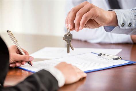 Ignite Your Real Estate Business Keller Williams Realty St Petersburg