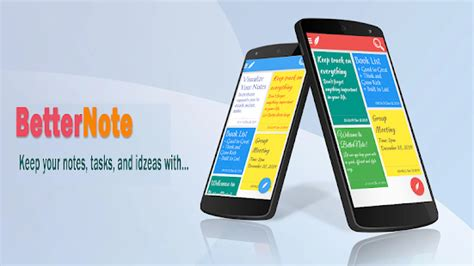 colornote apk app better note notepad apk for kindle android apk apps for kindle